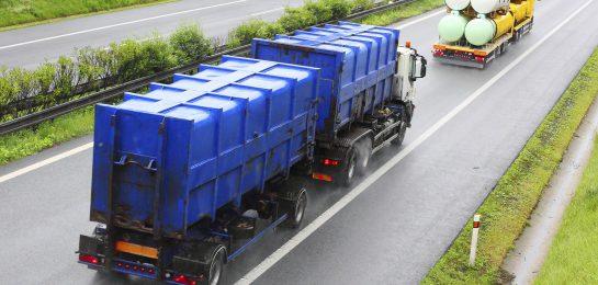 Details zur Schulung und Prüfung des Gefahrgutbeauftragten sind in den verschiedenen Rechtsvorschriften für die einzelnen Verkehrsträger definiert.