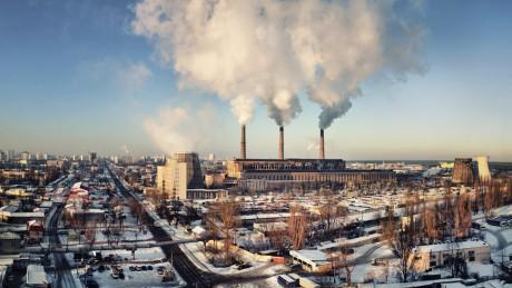Umsetzung der BVT Papier/Zellstoff sowie BVT Raffinerien