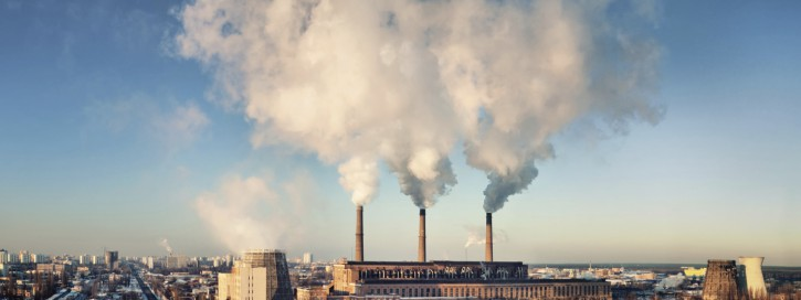 Ein Immissionsschutzbeauftragter muss für genehmigungsbedürftige Anlagen benannt werden, die in besonderem Maße schädliche Umwelteinwirkungen hervorrufen können.