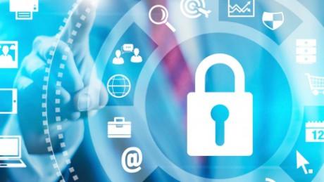 DSGVO: So überprüfen Sie Ihr Konzept zur Datensicherheit