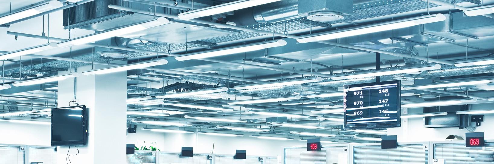 Led lampe flackert beim einschalten deptis inspirierendes vorsicht beim umstieg auf ledrhrenlampen led lampe flackert beim einschalten parisarafo Images