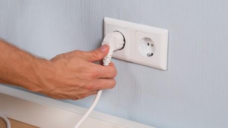 Elektrische Prüfungen in Immobilien