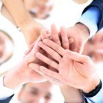 Zusammenarbeit mit Gewerkschaft