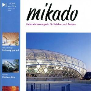 mikado-298x300