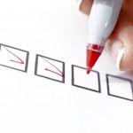 Der Fragebogen für die Gefährdungsbeurteilung psychische Belastung