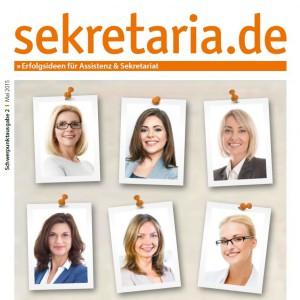sekretaria.de_05.2015_Vorschau-300x300