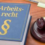 Studie: Werkverträge oft rechtlich problematisch