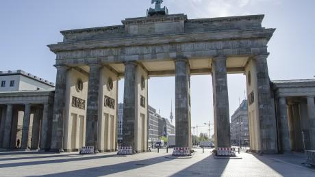 Geplante Novellierung der Bauordnung für Berlin (BauO Bln)
