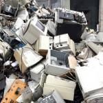 Die RoHS-Richtlinie im Maschinen- und Anlagenbau
