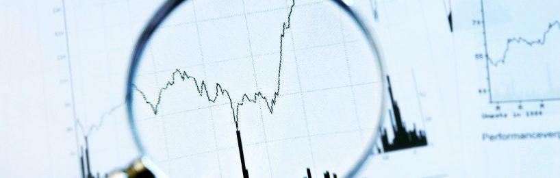 Investitionen durch EU-Fonds