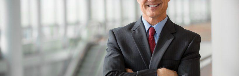 Anstellungsvertrag des GmbH-Geschäftsführers