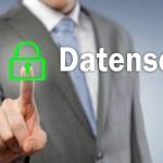 Keine Angst vor neuem EU-Datenschutz