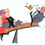 IG Metall fordert Mitbestimmungsrechte bei Binz