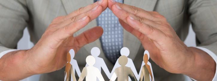 Vorschläge zur Jobsicherung