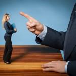 Enercon-Mitarbeiter wehren sich gegen Zwangsversetzung