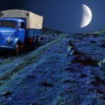 30 Prozent Dauernachtarbeitszuschlag
