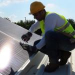 Qualitätsmerkmale bei Photovoltaikmodulen