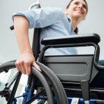 Schwerbehinderte unterweisen