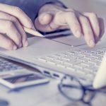 Öffentliche Vergabe: Jetzt erstellen Sie Ihre Urkalkulationen mit wenigen Klicks