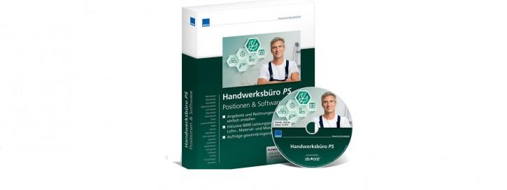 WEKA_Handwerksbüro_PS