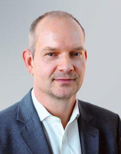 Matthias Wehr