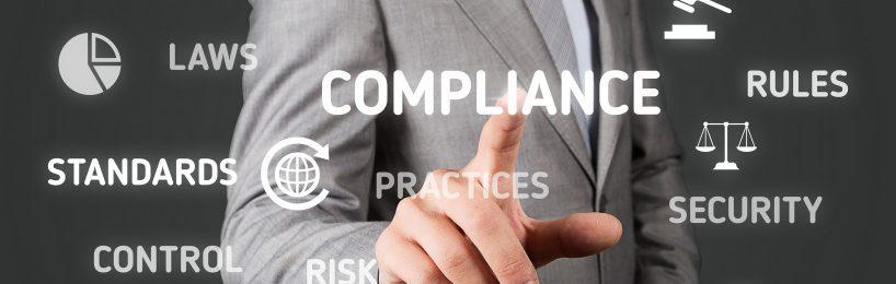Arbeitsschutz Compliance