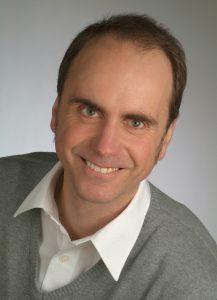 Armin Neises