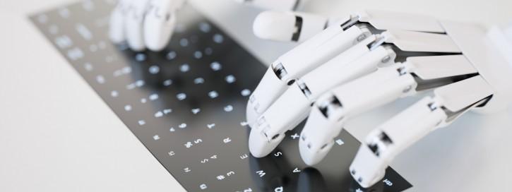 Die Digitalisierung bringt neue psychische Gefährdungen.