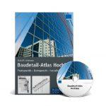 Baudetail-Atlas Hochbau