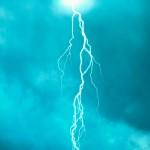 Blitzschutz: Aufbau der Erdungsanlage