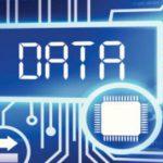 Warum für die Datensicherheit die Datenqualität stimmen muss