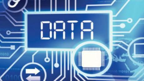 Datenschutzgerechte Dokumentenverwaltung