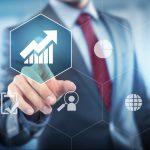 Gewinnmaximierung durch Preisänderungen