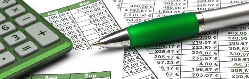 Pauschalierung Sachentnahmen