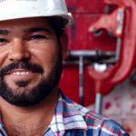 Arbeitsschutz für Externe