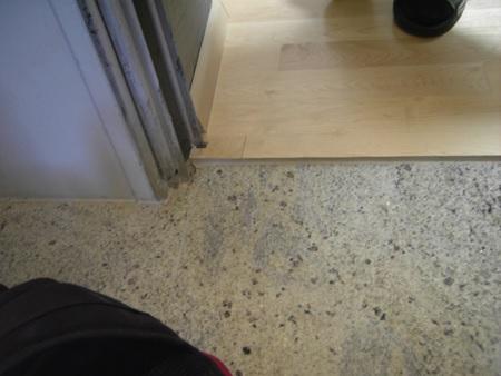 Fußboden Um 2 Cm Erhöhen ~ Selitac mm aqua stop schützt den boden erhöht den
