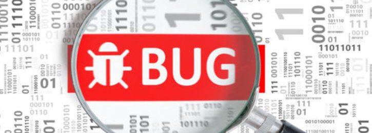 Softwaretests ohne Echtdaten sind unerlässlich für den Datenschutz