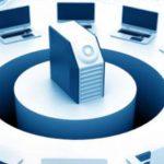 Der technische Datenschutz steht hinter den meisten Sicherheitsmaßnahmen