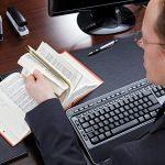 Acht Fragen und Antworten zum Thema Arbeitsrecht