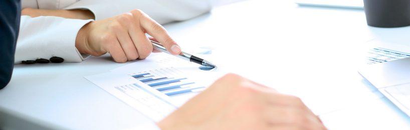 Energieberatung-kleine-und-mittlere-Unternehmen-KMU-