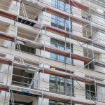VOB 2015: Wichtige Änderung bei Gerüsten als Nebenleistung oder Besondere Leistung