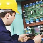 Sicherheitsunterweisungen in der Elektrotechnik