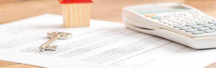 Einkaufsrecht: die Wirksamkeit von Vertragsstrafen