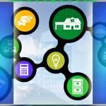 Mittelstand bei Digitalisierung zu beratungsresistent?
