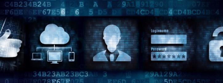 7531-IT-Know-How für den Datenschutzbeauftragten
