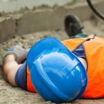Schnell-Check: Die wichtigsten Schritte nach einem Unfall