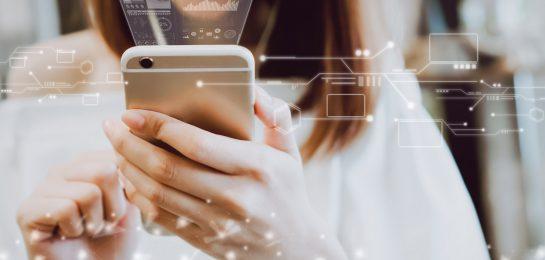 E-Mail und Internet am Arbeitsplatz