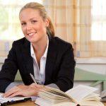 Bedeutet Selbständigkeit längere Arbeitszeiten?