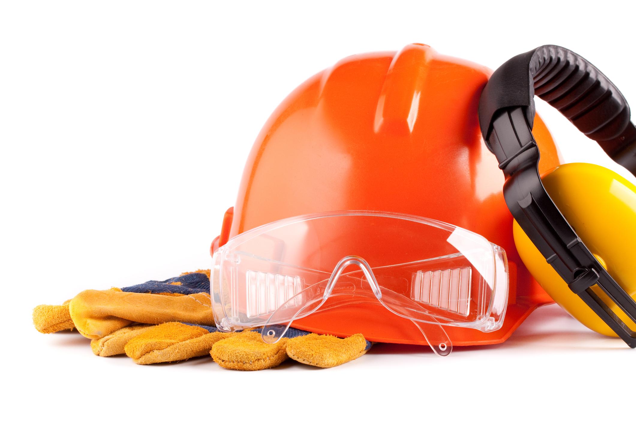Jugendarbeitsschutz: Unterweisung für Auszubildende