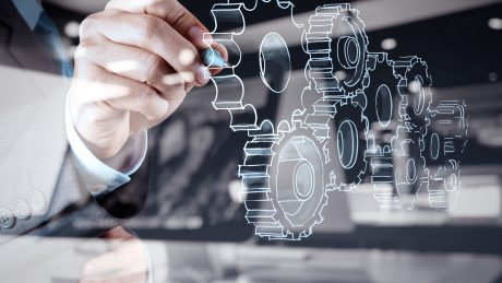 Prozessoptimierung: Auch administrative Prozesse bergen Potenzial